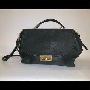 NWT Oliva + Joy Handbag 👜 Black